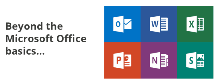 Microsoft Office 365 Business Apps